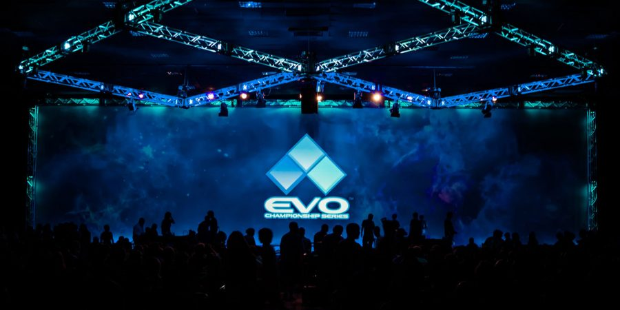 Bandai Namco Unleashes A Flurry Of Fighting Game Announcements At Evo 2019