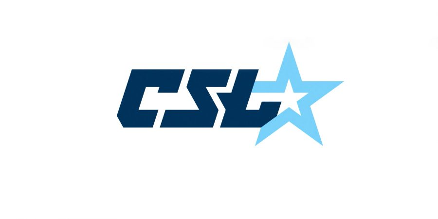 Collegiate StarLeague Adds Magic: The Gathering Arena To Its Roster Of College And University Esports Leagues