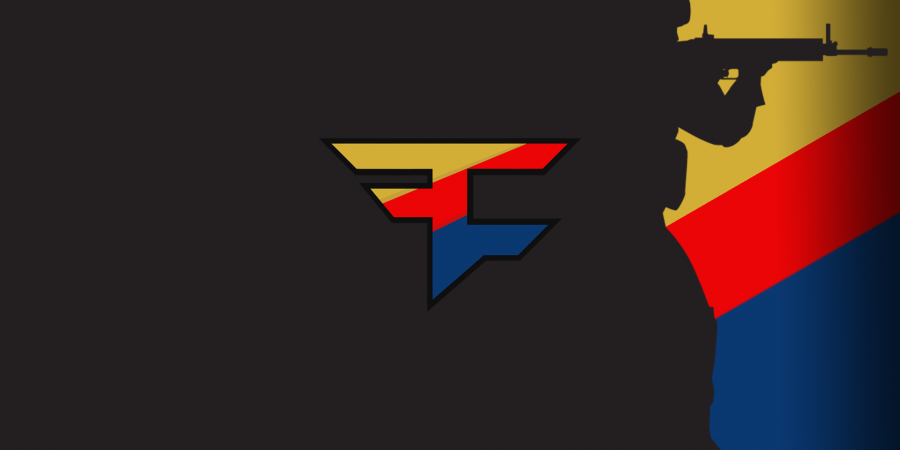 22 Faze Clan Wallpapers